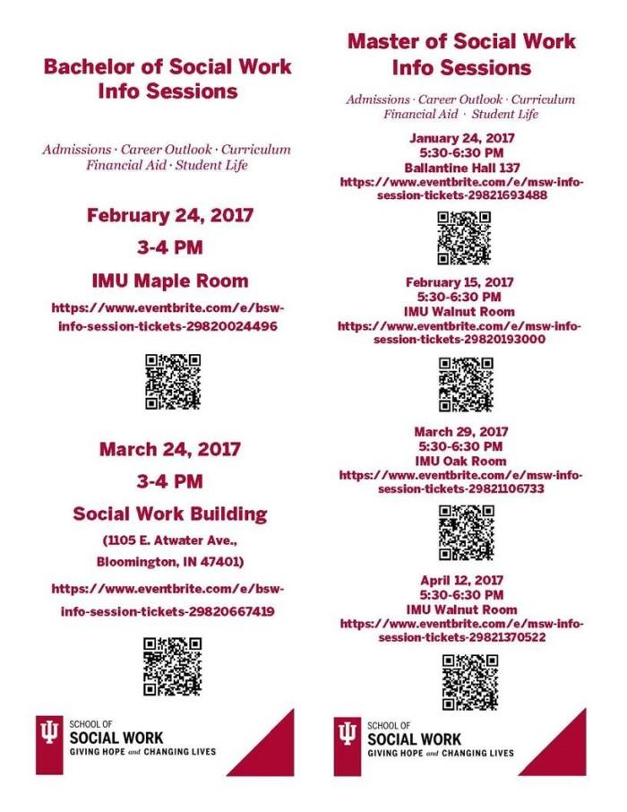 Social Work info sessions 1-23-17.jpg