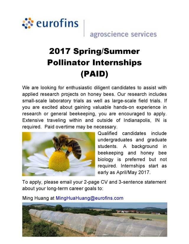 02-10-17-eurofins_2017_pollinator_internship_in_ad