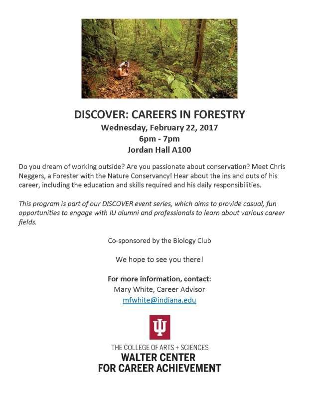 forestry-flier
