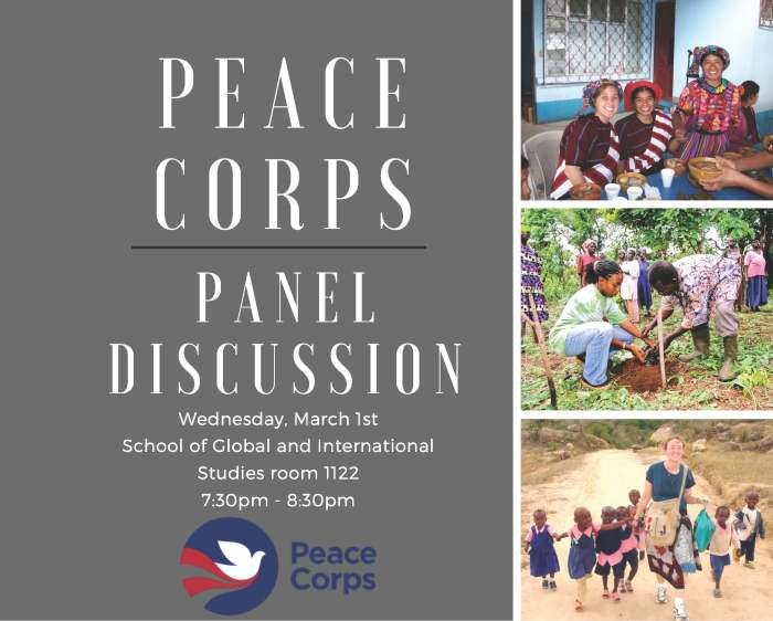 peace-corps