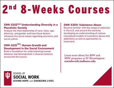 social-work-classes