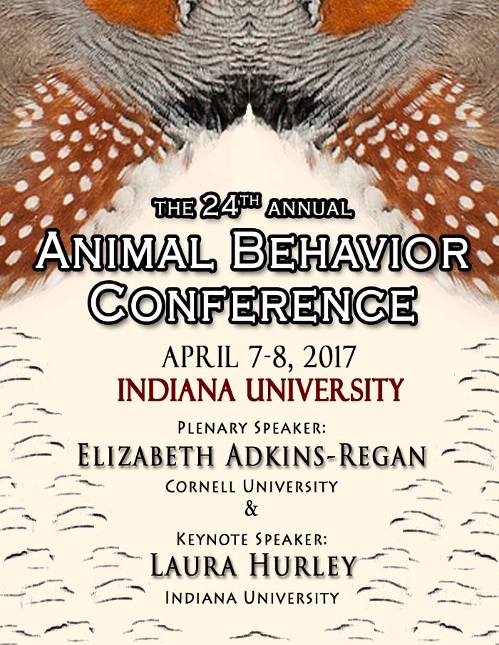 2017-animal-behavior-conference-poster