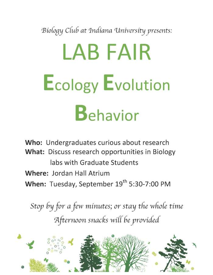 09-19-17 EEB Lab Fair Flier