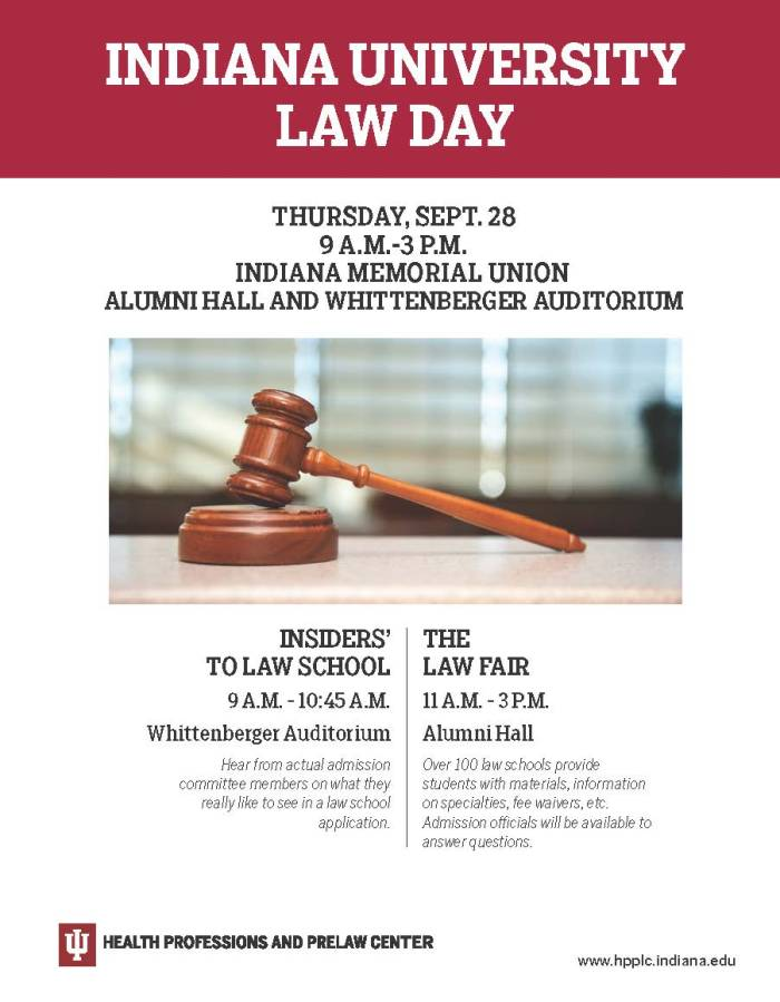 Law Day 2017 8X11
