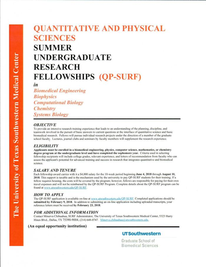 10-13-17 undergrad research experiences at UT Southwestern_Page_4