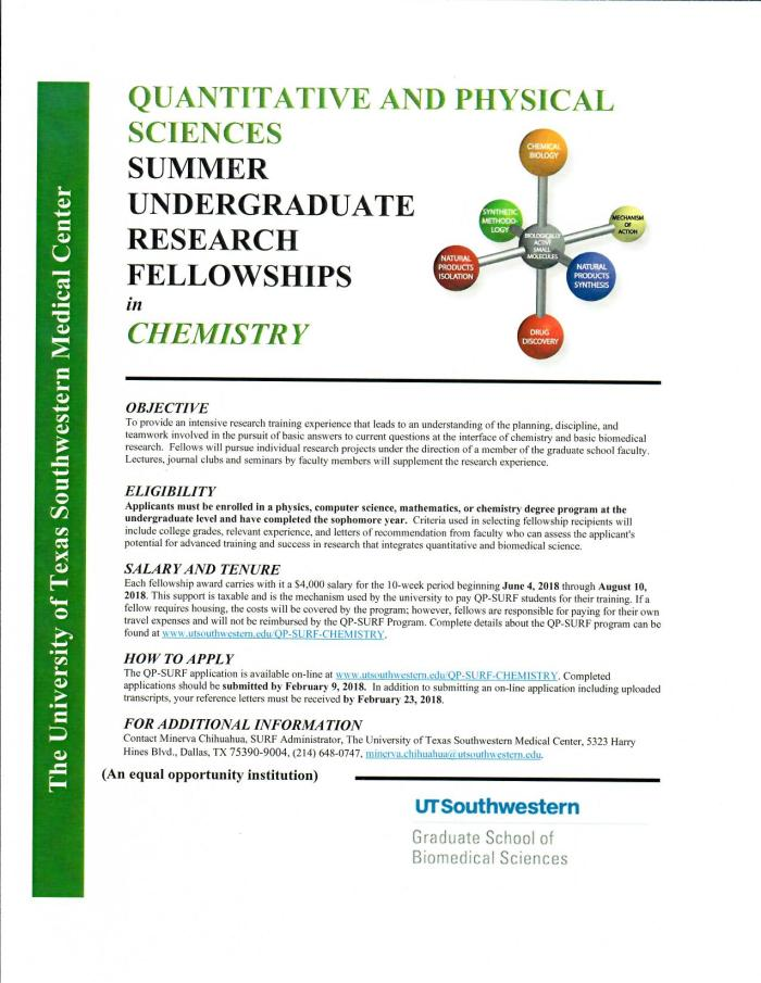 10-13-17 undergrad research experiences at UT Southwestern_Page_5