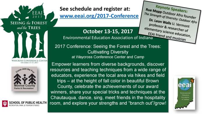 Environmental Education conference Oct2017_Page_1