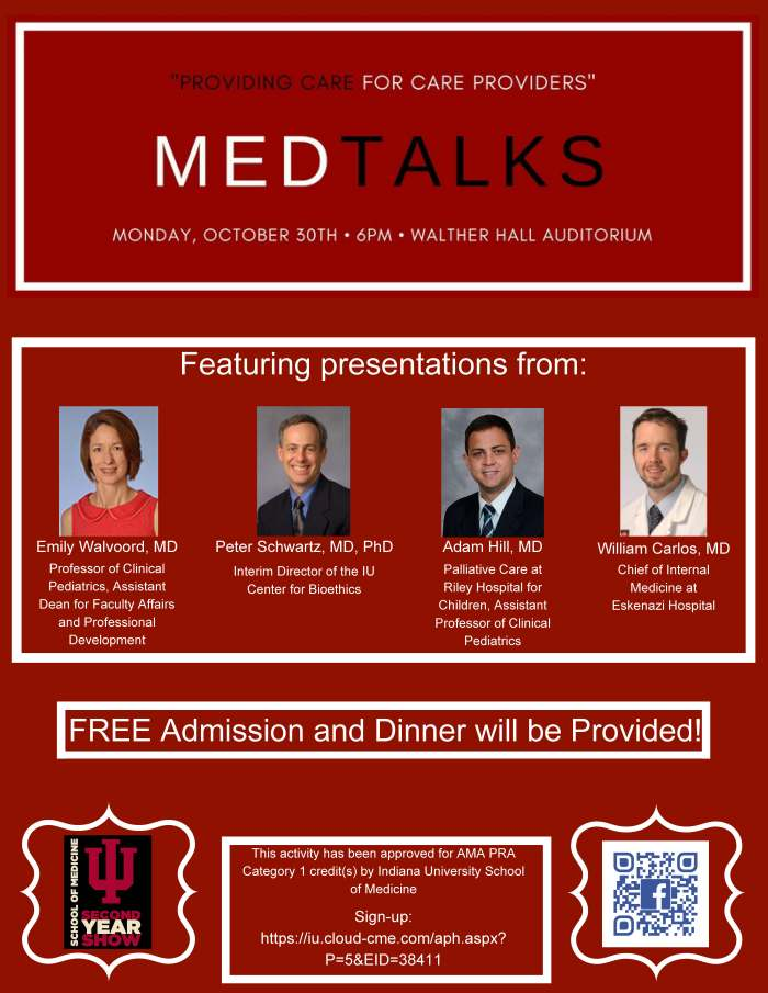 MEDTalks 2017 Flyer.jpg