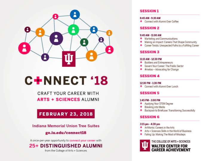Connect 18 Schedule Flyer.jpg