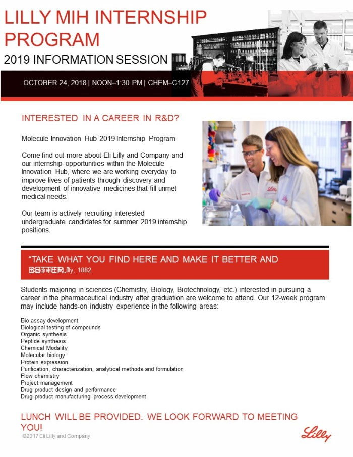 24Oct2018 MIH IU Information Session