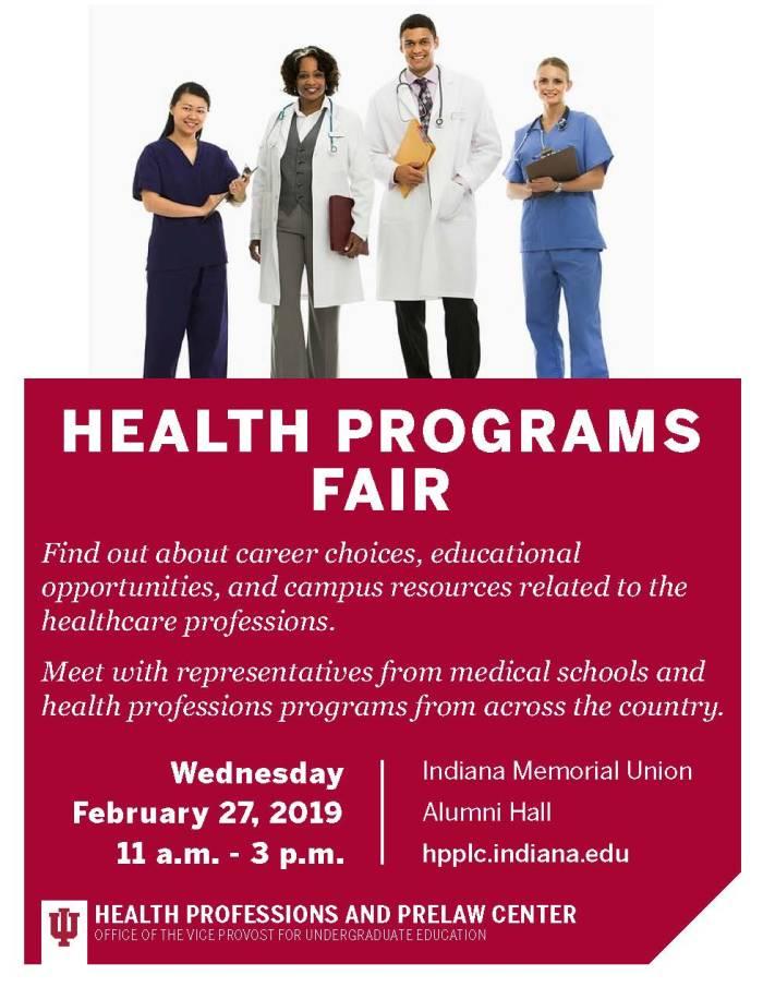 HealthProgramsFair2019_8-5x11