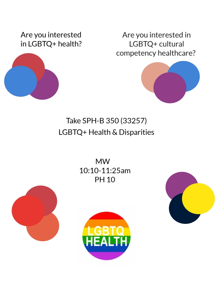 LGBTQ+ Health  Disparities.jpg