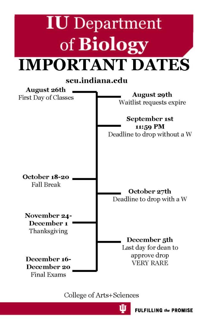 Important Dates Flyer.jpg